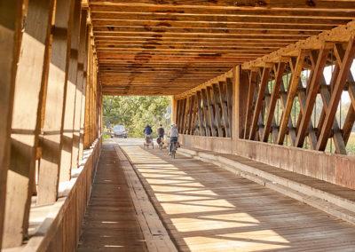 Rottbrücke